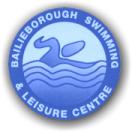 bailieborough-leisure-centre-logo