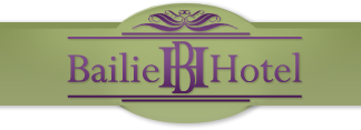 Bailie Hotel