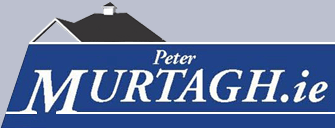 peter-murtaghs-logo